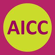 aicc-180x180