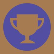 broze-cup-180x180