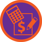 budgeting-180x180