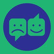 complaints-180x180