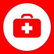 first-aid-180x180
