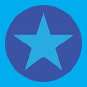 full-star-180x180