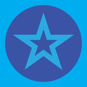 half-star-180x180