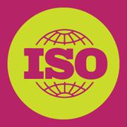 iso-180x180