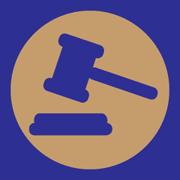 legal-180x180