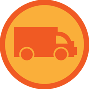 logistics-180x180