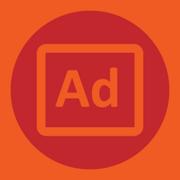 online-advertising-180x180