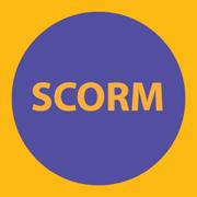 scrom-180x180