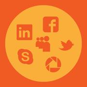 social-media-180x180