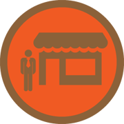 store-management-180x180