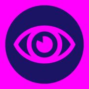 vision-180x180